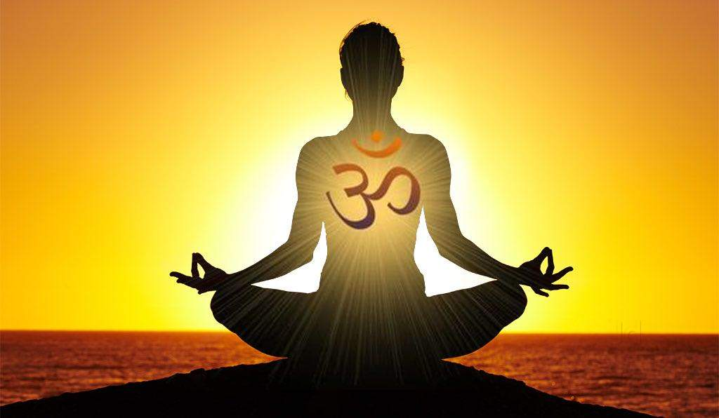 patanjali-yoga-classes-kandivali-east-mumbai-yoga-classes-0vqqqepqv4